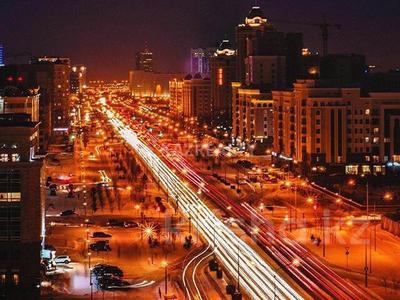 Помещение площадью 160 м², проспект Мангилик Ел — Ханов Керея и Жанибека за 100 млн 〒 в Нур-Султане (Астана), Есильский р-н