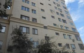 4-комнатная квартира, 80.5 м², 9/9 эт., Абылхаир хана 80 за ~ 10.7 млн ₸ в Актобе, Новый город