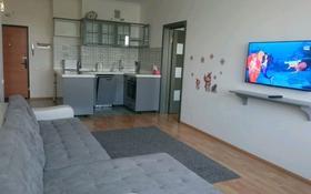 3-комнатная квартира, 90 м², 18/25 этаж помесячно, 23-15 9/2 за 200 000 〒 в Нур-Султане (Астана)