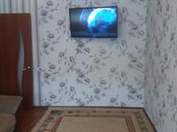 3-комнатная квартира, 67 м², 2/5 этаж