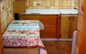 3-комнатная квартира, 58 м², 5/5 этаж помесячно, Байтурсынова 17а за 80 000 〒 в Шымкенте, Аль-Фарабийский р-н