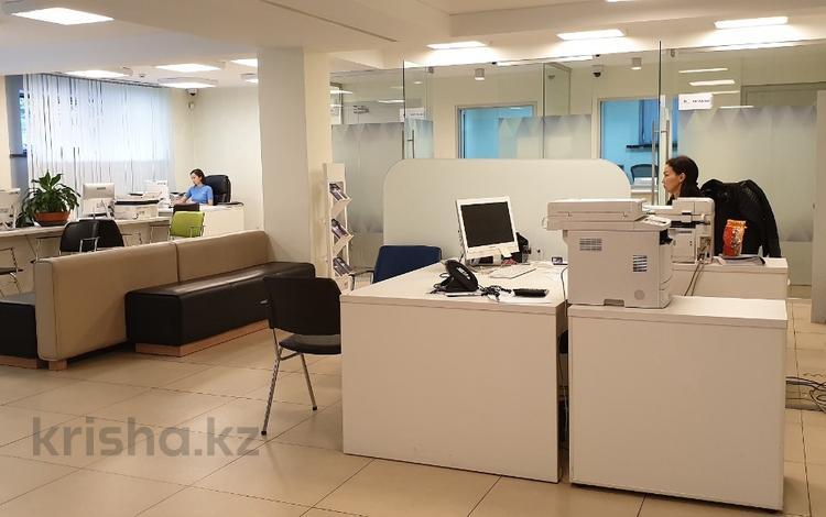 Офис площадью 4000 м², мкр Коктем-2 за 4 250 〒 в Алматы, Бостандыкский р-н
