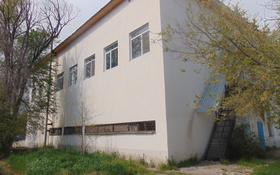Здание, Сатпаева 4А площадью 563 м² за 1 000 ₸ в