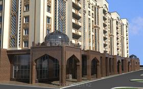 5-комнатная квартира, 175 м², 6/9 этаж, Нажимеденова 16а за ~ 72 млн 〒 в Нур-Султане (Астана), Алматинский р-н