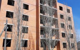 3-комнатная квартира, 107 м², 2/5 эт., Наурызбай батыра за 23.5 млн ₸ в Кокшетау