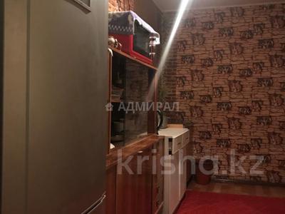 1-комнатная квартира, 36 м², 4/9 этаж, Волочаевская 3 за ~ 6.9 млн 〒 в Караганде, Казыбек би р-н — фото 2