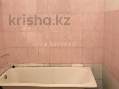 1-комнатная квартира, 36 м², 4/9 этаж, Волочаевская 3 за ~ 6.9 млн 〒 в Караганде, Казыбек би р-н — фото 5