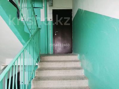 2-комнатная квартира, 56 м², 3/5 этаж, 26-й мкр, 26- 26 — Достык за 11 млн 〒 в Актау, 26-й мкр