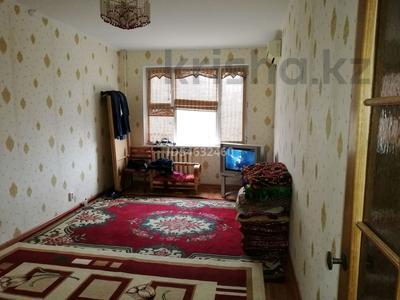 2-комнатная квартира, 56 м², 3/5 этаж, 26-й мкр, 26- 26 — Достык за 11 млн 〒 в Актау, 26-й мкр — фото 8
