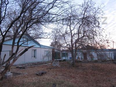 4-комнатный дом, 86 м², 5 сот., Сары-Арка 58 за 9 млн ₸ в Жезказгане — фото 2