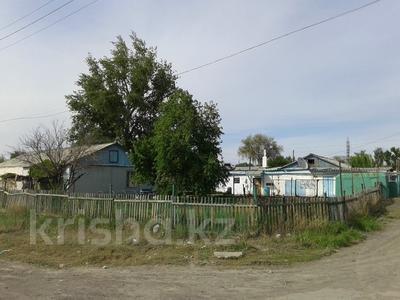 4-комнатный дом, 86 м², 5 сот., Сары-Арка 58 за 9 млн ₸ в Жезказгане — фото 3
