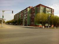 3-комнатная квартира, 71.5 м², 5/6 этаж