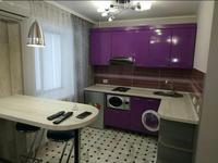 1-комнатная квартира, 34 м², 1/5 эт. посуточно