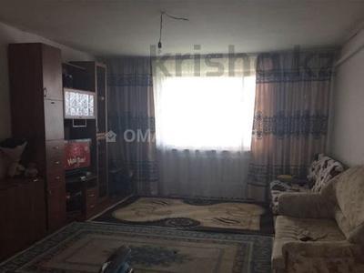 3-комнатный дом, 85.7 м², 8 сот., Калдаякова за 9.5 млн ₸ в Айганыме