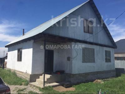 3-комнатный дом, 85.7 м², 8 сот., Калдаякова за 9.5 млн ₸ в Айганыме — фото 7