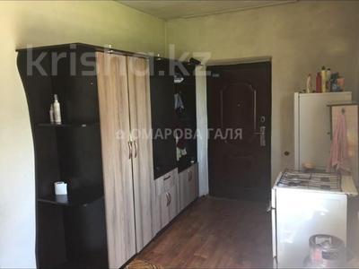 3-комнатный дом, 85.7 м², 8 сот., Калдаякова за 9.5 млн ₸ в Айганыме — фото 5
