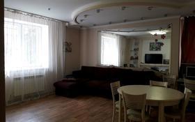 2-комнатная квартира, 67 м², 1/14 этаж, Хусаинова 225 за 39.5 млн 〒 в Алматы, Бостандыкский р-н