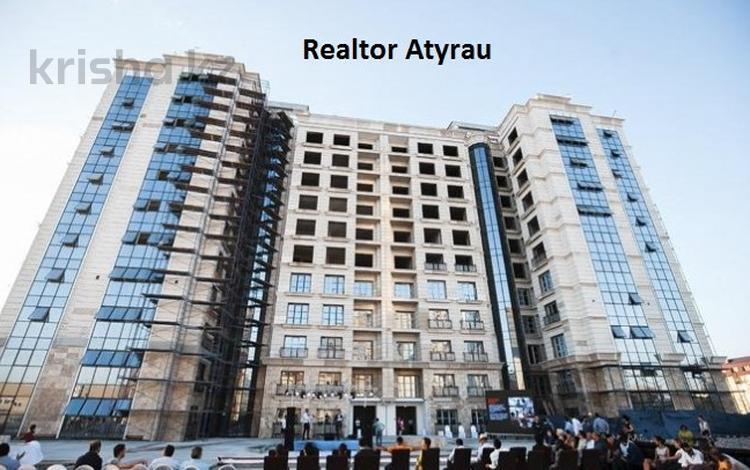 Предоставляем услуги на долгосрочной основе…, Сатпаева 41 в Атырау