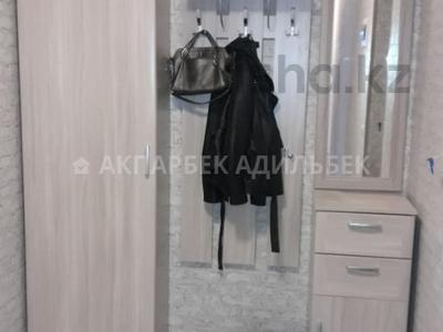 2-комнатная квартира, 60 м², 3/9 эт. помесячно, Кенена Азербаева 6/3 за 120 000 ₸ в Нур-Султане (Астана) — фото 10
