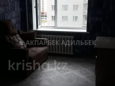 2-комнатная квартира, 60 м², 3/9 эт. помесячно, Кенена Азербаева 6/3 за 120 000 ₸ в Нур-Султане (Астана)
