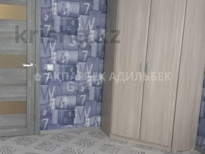 2-комнатная квартира, 60 м², 3/9 эт. помесячно, Кенена Азербаева 6/3 за 120 000 ₸ в Нур-Султане (Астана) — фото 4