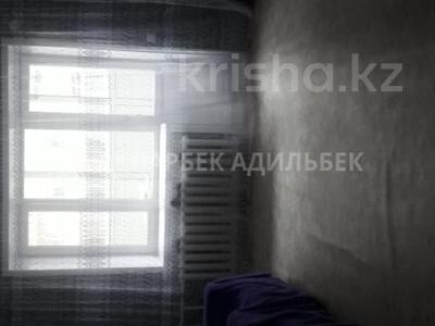 2-комнатная квартира, 60 м², 3/9 эт. помесячно, Кенена Азербаева 6/3 за 120 000 ₸ в Нур-Султане (Астана) — фото 6