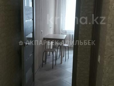 2-комнатная квартира, 60 м², 3/9 эт. помесячно, Кенена Азербаева 6/3 за 120 000 ₸ в Нур-Султане (Астана) — фото 7