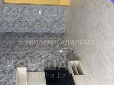 2-комнатная квартира, 60 м², 3/9 эт. помесячно, Кенена Азербаева 6/3 за 120 000 ₸ в Нур-Султане (Астана) — фото 8