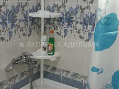 2-комнатная квартира, 60 м², 3/9 эт. помесячно, Кенена Азербаева 6/3 за 120 000 ₸ в Нур-Султане (Астана) — фото 9