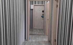 2-комнатная квартира, 50 м², 3/5 этаж помесячно, Катаева 25 — Толстого за 120 000 〒 в Павлодаре
