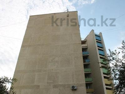 2-комнатная квартира, 53 м², 1/9 этаж, 27-й мкр 54 за 10.5 млн 〒 в Актау, 27-й мкр