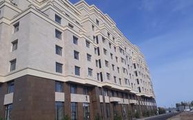 1-комнатная квартира, 41 м², 2/7 этаж, проспект Мангилик Ел 40А за 15.8 млн 〒 в Нур-Султане (Астана), Есильский р-н