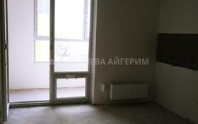 2-комнатная квартира, 68 м², 12/18 этаж, проспект Улы Дала за 27.5 млн 〒 в Нур-Султане (Астана), Есиль