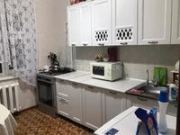 3-комнатная квартира, 64 м², 7/9 этаж
