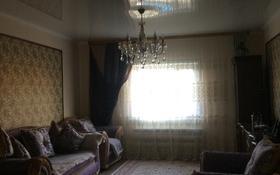 5-комнатный дом, 189 м², 10 сот., Жалела Кизатова 7/1 — Кирпичная за 38 млн ₸ в Петропавловске