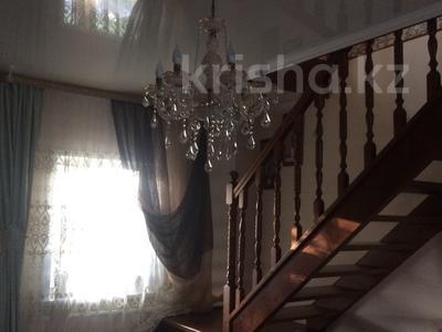 5-комнатный дом, 189 м², 10 сот., Ж Кизатова- кирпичная за запр Блиц 7/1 — Кирпичная за 34 млн 〒 в Петропавловске — фото 2
