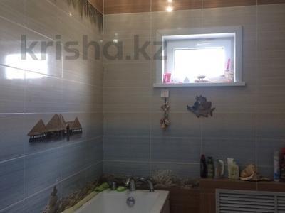 5-комнатный дом, 189 м², 10 сот., Ж Кизатова- кирпичная за запр Блиц 7/1 — Кирпичная за 34 млн 〒 в Петропавловске — фото 4