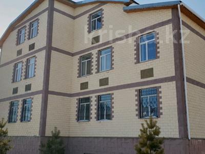 7-комнатный дом, 571.7 м², 12 сот., КарГУ 9 за 110 млн ₸ в Караганде, Казыбек би р-н
