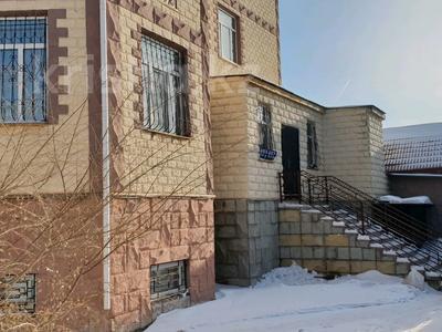 7-комнатный дом, 571.7 м², 12 сот., КарГУ 9 за 110 млн ₸ в Караганде, Казыбек би р-н — фото 2