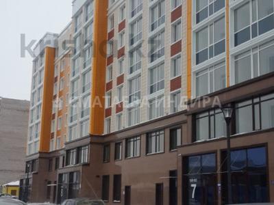 2-комнатная квартира, 60 м², 8/8 этаж, 37-я 1 за 19.9 млн 〒 в Нур-Султане (Астана), Есиль р-н — фото 2