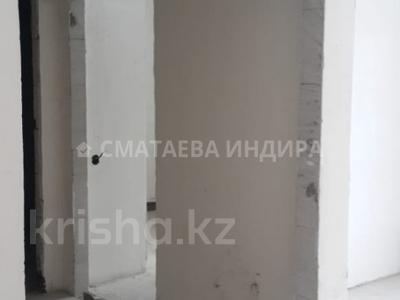2-комнатная квартира, 60 м², 8/8 этаж, 37-я 1 за 19.9 млн 〒 в Нур-Султане (Астана), Есиль р-н — фото 3