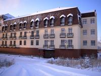 2-комнатная квартира, 82 м², 2/5 этаж