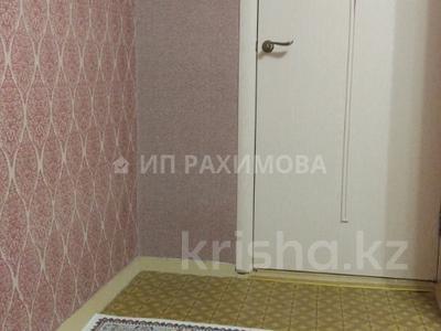 2-комнатная квартира, 75 м², 1/5 этаж посуточно, Сатпаева 32А — Ауезова за 10 500 〒 в Алматы, Бостандыкский р-н — фото 10