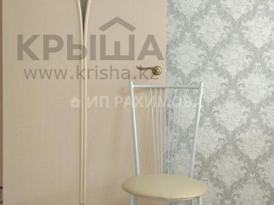 2-комнатная квартира, 75 м², 1/5 этаж посуточно, Сатпаева 32А — Ауезова за 10 500 〒 в Алматы, Бостандыкский р-н — фото 14