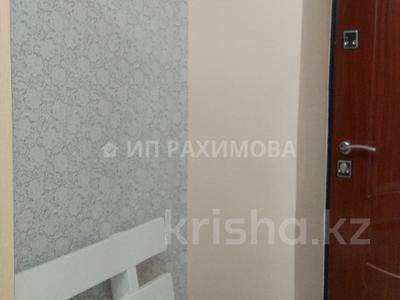 2-комнатная квартира, 75 м², 1/5 этаж посуточно, Сатпаева 32А — Ауезова за 10 500 〒 в Алматы, Бостандыкский р-н — фото 19