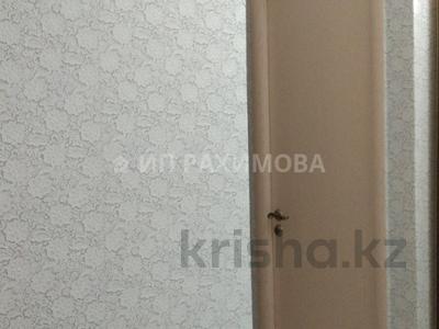 2-комнатная квартира, 75 м², 1/5 этаж посуточно, Сатпаева 32А — Ауезова за 10 500 〒 в Алматы, Бостандыкский р-н — фото 20