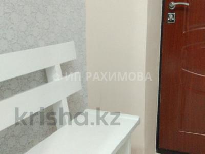 2-комнатная квартира, 75 м², 1/5 этаж посуточно, Сатпаева 32А — Ауезова за 10 500 〒 в Алматы, Бостандыкский р-н — фото 22