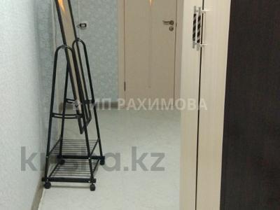 2-комнатная квартира, 75 м², 1/5 этаж посуточно, Сатпаева 32А — Ауезова за 10 500 〒 в Алматы, Бостандыкский р-н — фото 23