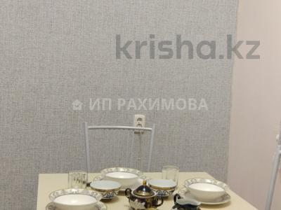 2-комнатная квартира, 75 м², 1/5 этаж посуточно, Сатпаева 32А — Ауезова за 10 500 〒 в Алматы, Бостандыкский р-н — фото 5