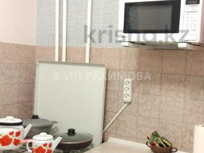 2-комнатная квартира, 75 м², 1/5 этаж посуточно, Сатпаева 32А — Ауезова за 10 500 〒 в Алматы, Бостандыкский р-н — фото 6